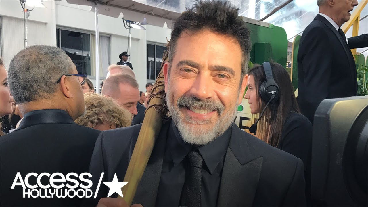 jeffrey dean morgan 2017jeffrey dean morgan wife, jeffrey dean morgan height, jeffrey dean morgan and javier bardem, jeffrey dean morgan norman reedus, jeffrey dean morgan tumblr gif, jeffrey dean morgan supernatural, jeffrey dean morgan 2016, jeffrey dean morgan фильмы, jeffrey dean morgan кинопоиск, jeffrey dean morgan imdb, jeffrey dean morgan hilarie burton, jeffrey dean morgan the good wife, jeffrey dean morgan son, jeffrey dean morgan 2017, jeffrey dean morgan gallery, jeffrey dean morgan films, jeffrey dean morgan movies, jeffrey dean morgan tattoos, jeffrey dean morgan wikipedia, jeffrey dean morgan facebook