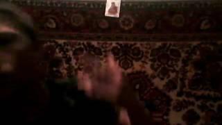 Лайфхак боксерская груша в домашних условиях