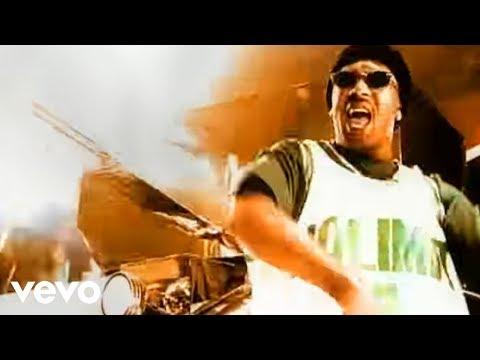 Master P - Make Em Say Uhh (Official Video)
