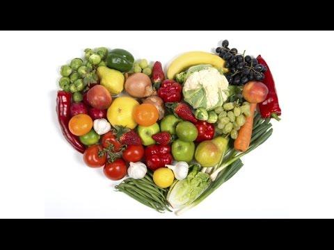 FIBROIDS | SPIRITUALITY | HEALING YOUR WOMB