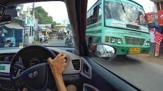 2018 Elite i20 petrol Bad pickup Acceleration True Or False   After First Hyundai Service