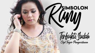 Download lagu Rany Simbolon - Terbukti Sudah (Official Music Video)