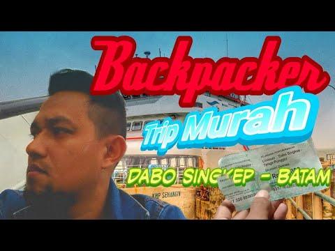 backpacker-|-trip-murah-dabo-singkep-ke-batam