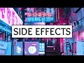 The Chainsmokers ‒ Side Effects (Lyrics) ft. Emily Warren
