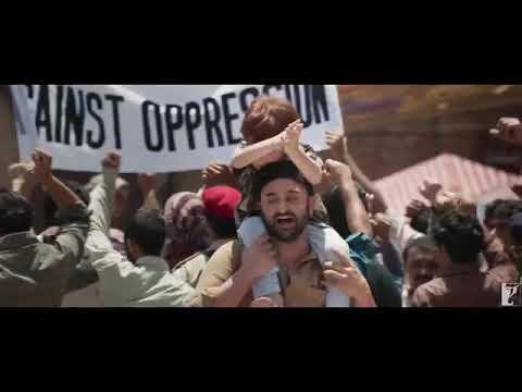 Tiger Zinda Hai  | Full Movie HD Part 1 Salman Khan | Katrina Kaif