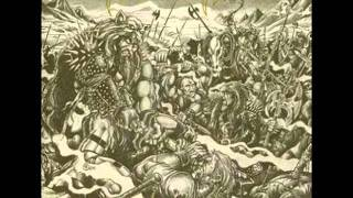 Bestial Warlust - Blood & Valour thumbnail