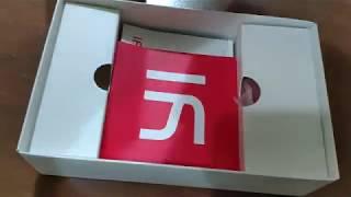 Xiaomi Yi Araç Kamerası