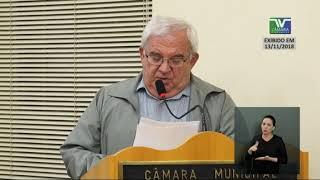 PE 88 José Carlos Porsani