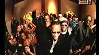 Watch Bounty Killer Its A Party video