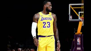 The Refs Carry the Lakers again to defeat the Kings 99 97