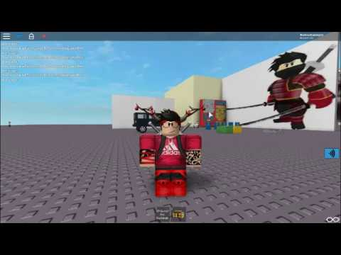 pewdiepie song roblox id