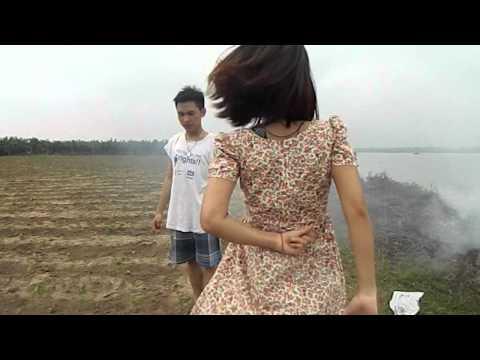 Nga Xà Beng -feat  Naomi Campell - Đường Cong ( S Line )
