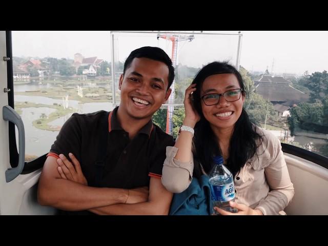 Jakarta   Bogor