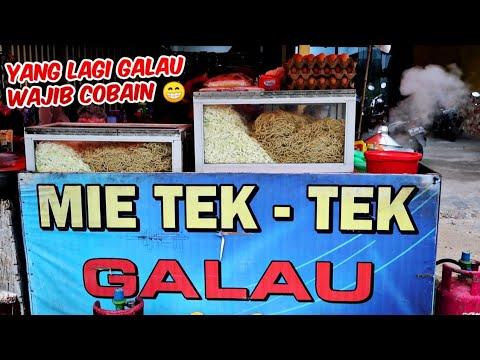 sehari-habis-300-porsi-&-omset-sampai-3-jutaan---indonesian-street-food---kuliner-jambi