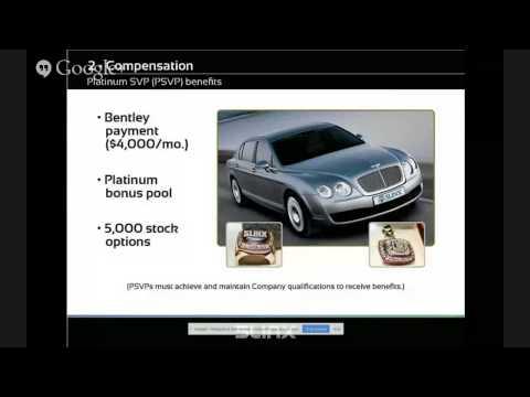 5LINX Virtual Private Business Reception
