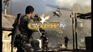 Game TV Schweiz Archiv - Game TV KW17 2011 |  Duke Nuken: Critical Mass - Michael Jackson: The Experience