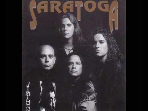 Saratoga - Tortura