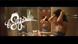 LA SAGRADA - VAS A LLEGAR (VIDEO CLIP OFICIAL)(La Sagrada - Vas a Llegar (Videoclip) Súmate a nuestras redes sociales! Facebook: @LaSagradaOficial Spotify: ..., 2016-11-09T05:36:32.000Z)