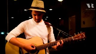 Paas Aa - Abhishek Bisht | Music  | 2015 | HD | Resimi