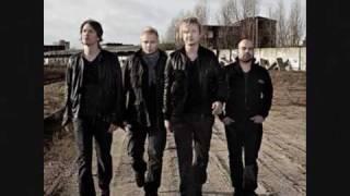 Sunrise Avenue - Keep dreamin'