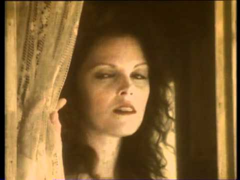 Pat Benatar - Don't Walk Away (1988)