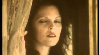 Watch Pat Benatar Dont Walk Away video