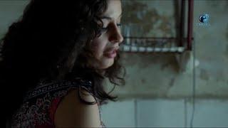 فيلم - الشوق -- (  Al Shoq - (  Movie