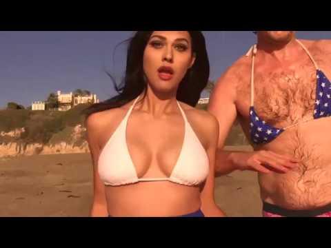 porno sexy