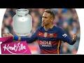 MC Vitão feat. Dennis DJ - Olha o Gás  🔴 Neymar  🔴 HD