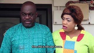Ibusun Latest Yoruba Movie 2018 Drama Starring Funsho Adeolu | Opeyemi Aiyeola | Ijebuu