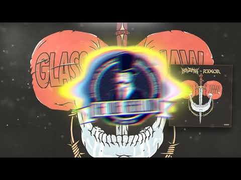 High Zombie & R3x0r - Glass Jaw