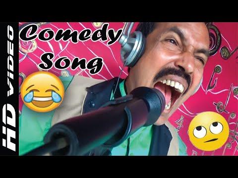 KI KORE BHUJAI     COVER SONG    SHIVA MUSIC SILCHAR