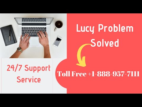 Toll Free Technical Support Phone Number | Max Global Support | +1-888-957-7111