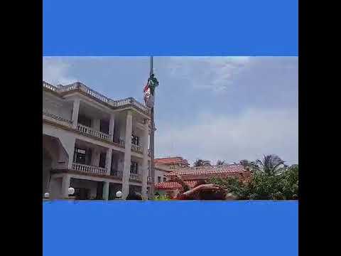 Hotel icon heritage Bakkhali