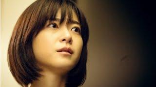 女優の上野樹里(30)とロックバンド「トライセラトップス」のボーカ...