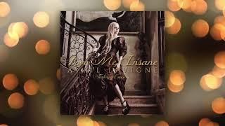 Download Lagu Avril Lavigne - Love Me Insane feat Eminem Reloaded MP3