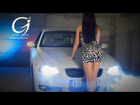 Irina Lepa - Dai vietii mele culoare [ Official video HD 2013 ] █▬█ █ ▀█▀ 0761.695.741