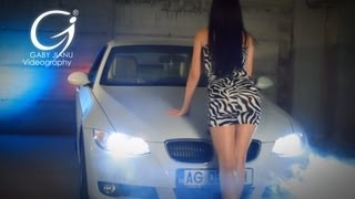Irina Lepa - Dai vietii mele culoare [ Official video HD 2013 ] 0761.695.741