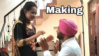 How to Film Shoot, Making | Film Ki Shooting kaise hoti hai | Shooting Scenes | Film Media System