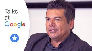 George Lopez | Talks At Google