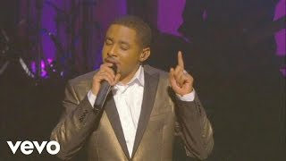 Smokie Norful - No One Else