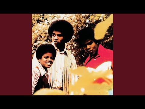 Maybe Tomorrow - The Jackson 5 - Topik - Video - TimeOnMyNails com
