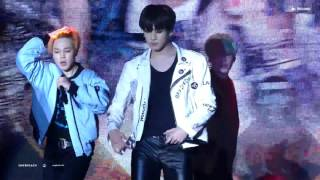 Video 160122 Guangzhou Fanmeeting 흥탄소년단 정국 직캠 JUNGKOOK FANCAM 정국Focus download MP3, 3GP, MP4, WEBM, AVI, FLV Mei 2018