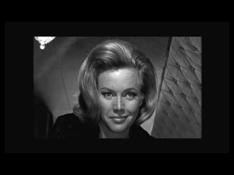 Carry On Her Majesty's Secret Service Trailer