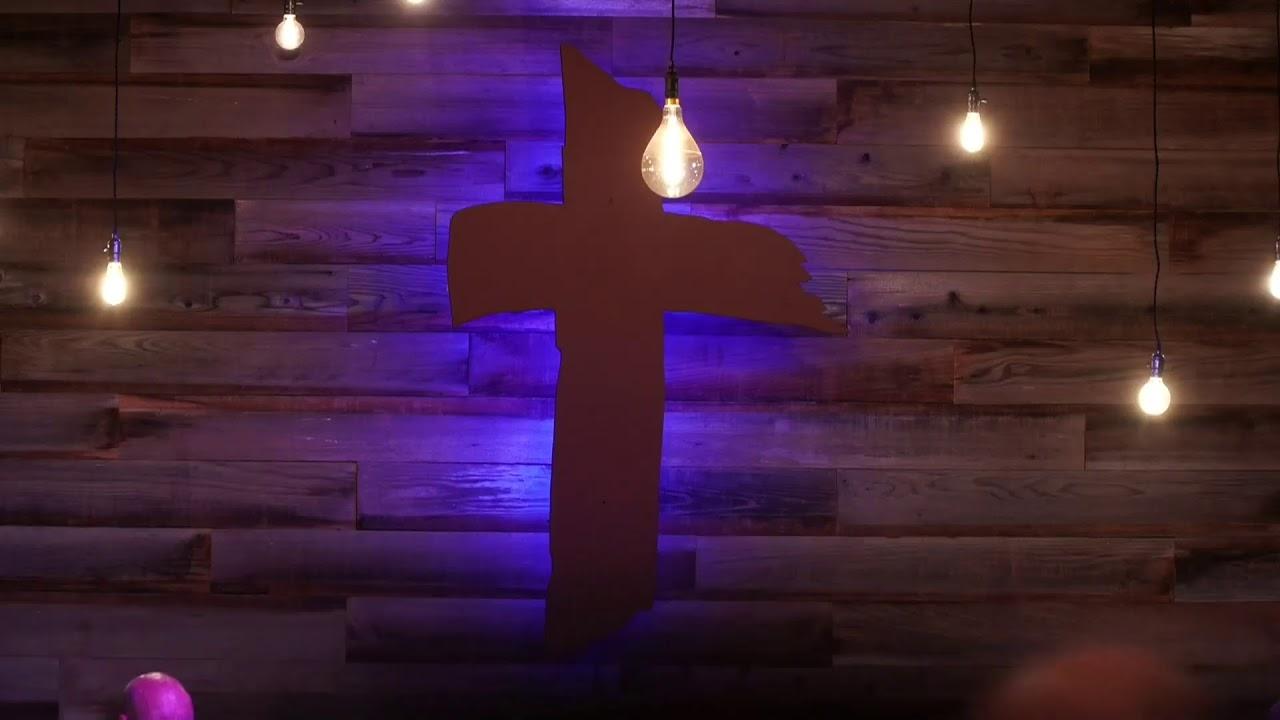 The Bread of Presence 9-6-20