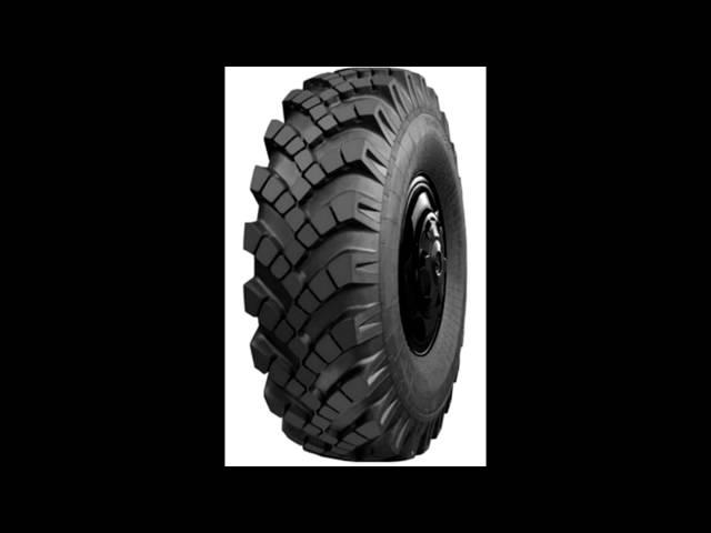 Грузовые шины и колеса от ведущих производителей. Купить резину для грузовых автомобилей по лучшей цене. Гарантийные обязательства от производителя.