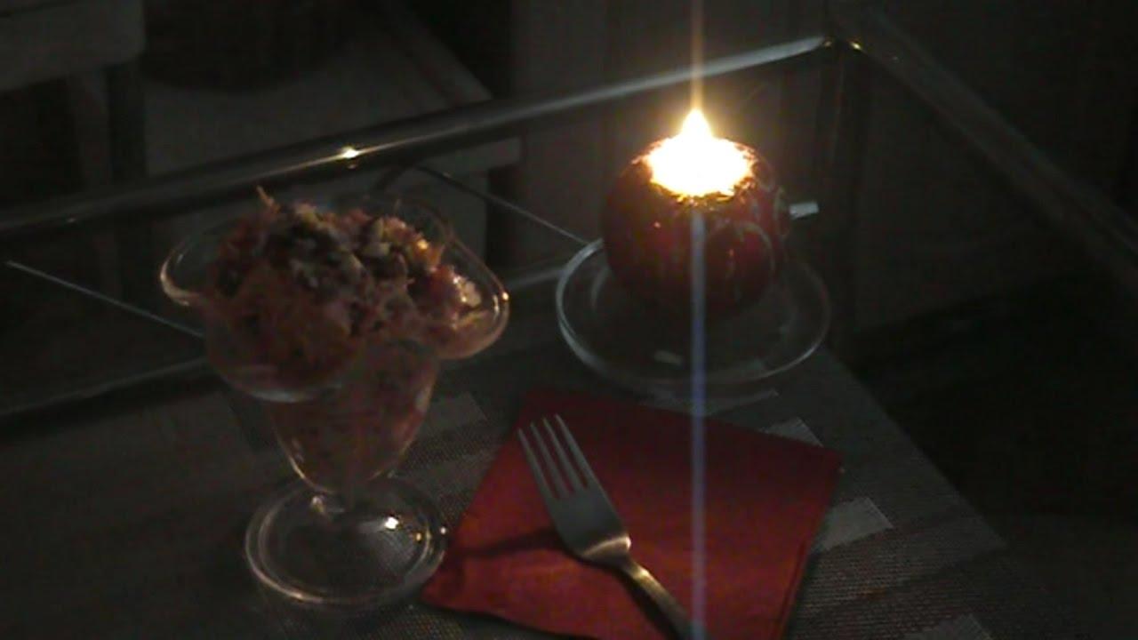 Имбирное печенье хрустящее рецепт