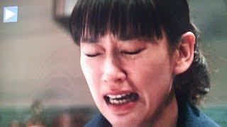 水川あさみ 名演技 ドラマ「失恋ショコラティエ 第五話」 好きなのに素...