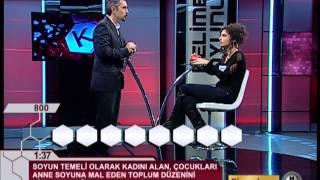 Gambar cover Kelime Oyunu-Seda Mazmanoğlu 05-12-12