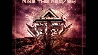 Rave The Reqviem - Ghost Royale